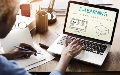 The Top 6 Tips For Efficient E-Learning At Home
