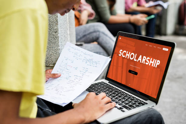Top Computer Science Scholarships for International Students