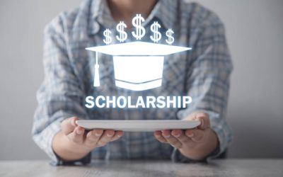 7 Scholarships For Community Volunteers You Must Know Of!