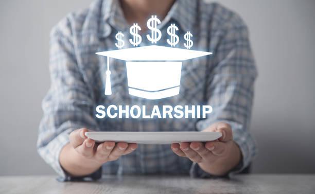 The Best Scholarships for History Majors Across the Globe