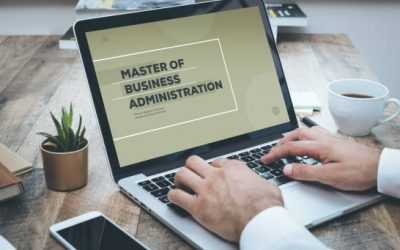 A Complete Guide to Online MBA in Ireland