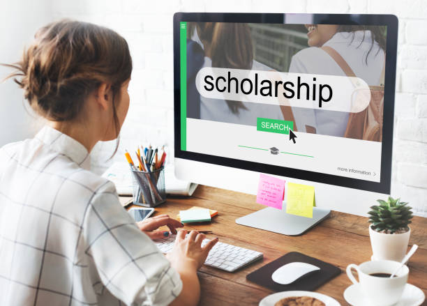 Scholarships For Out-Of-State Students