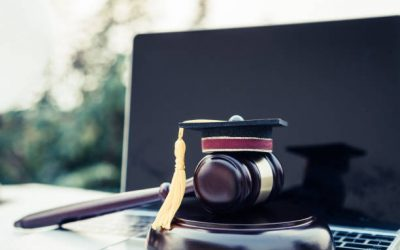 Cheapest Online Law Degree in the UK- A Guide