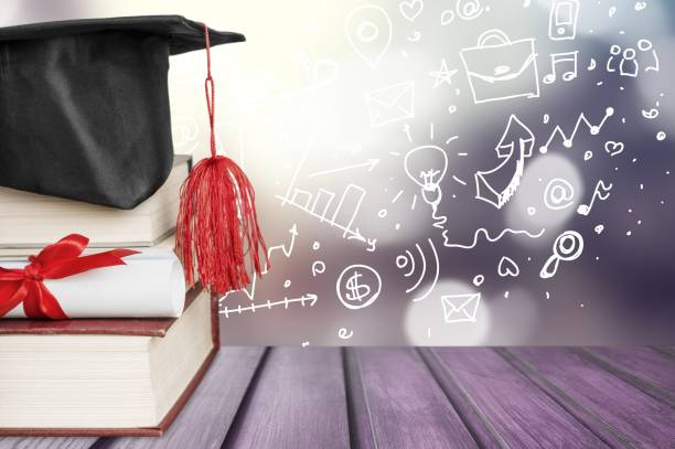 A Complete Guide To Masters in Social Work in the UK