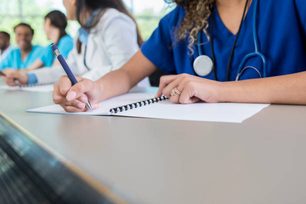 In this article we list the best nursing scholarships for international students.