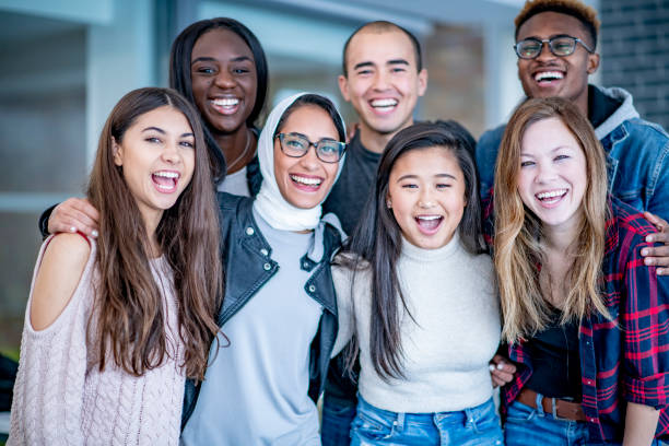 The Most Promising International Scholarships in the Middle East
