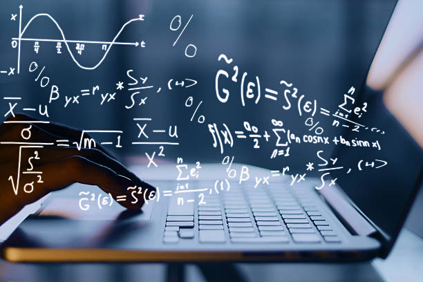 All You Need To Know About Mathematics Scholarships Around The World