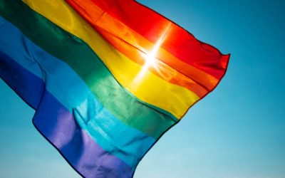 The Most Inclusive LGBT Scholarships Across The Globe