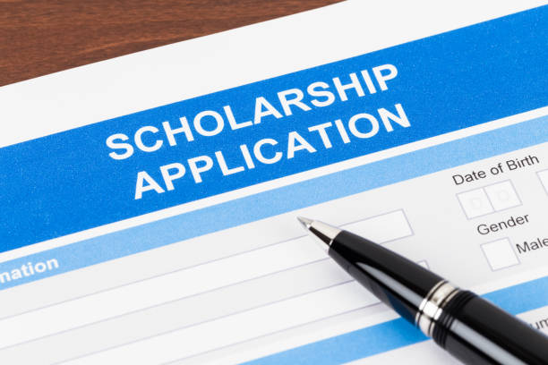 Handy Scholarship Application Tips For Students