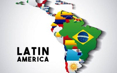 A Complete Guide To Scholarships To Study In Latin America