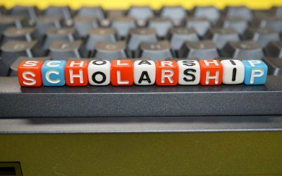 Which Are the Best International Scholarships To Study In Asia?