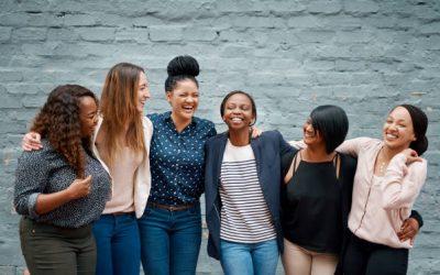 The Best International Scholarships For Minority Women