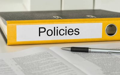 Why Studying For A Master's In Public Policy Is Worthwhile