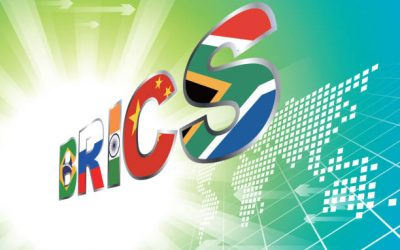 The Best And Most Promising Scholarships To Study In The BRICS Countries