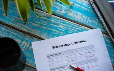 Common Scholarship Application Mistakes And How To Avoid Them