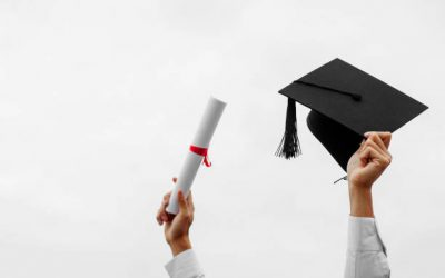 All You Need To Know About The QS Social Responsibility Scholarship