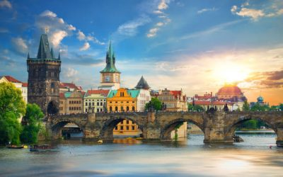 The Best International Scholarships To Study In Eastern Europe
