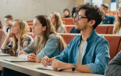 How to Keep Your College Credits- A Complete Guide