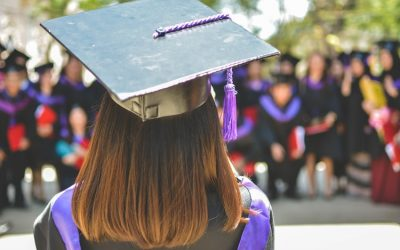 The Best Master's Degrees Students Can Study Abroad-