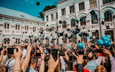 World University Rankings: All you need to know
