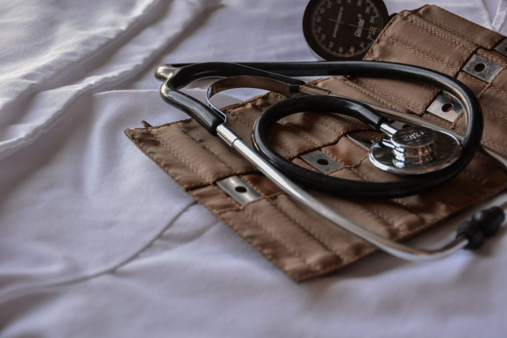 medical courses without neet