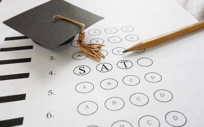 All You Need To Know About The SAT Syllabus