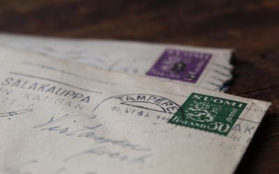 Why Should You Write A Thank You Letter For Scholarships?