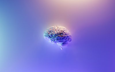 How To Boost Brain Power & Exercises To Keep Your Brain Sharp
