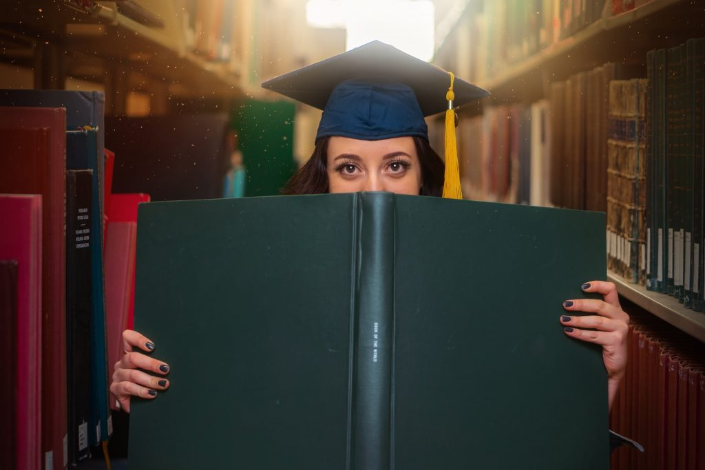 Best Scholarships To Study In The USA