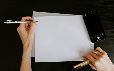 How To Write A SOP For A Scholarship