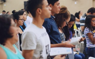 Purpose Of A Student Organization – Reasons Why You Should Join One