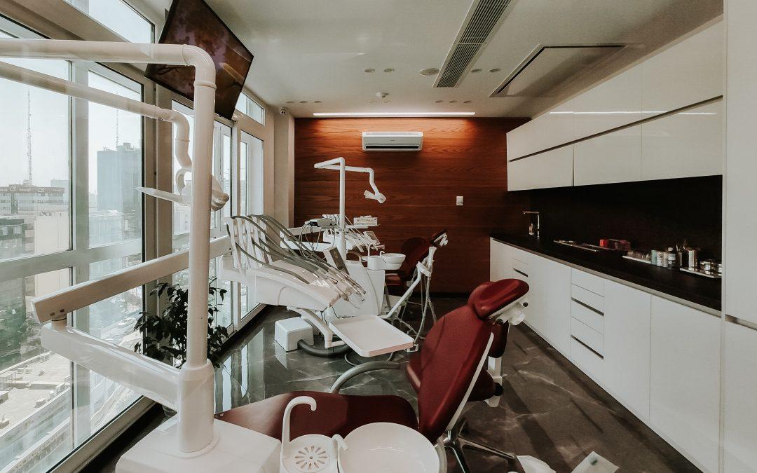 Top Dental Schools In The World – 2021 List