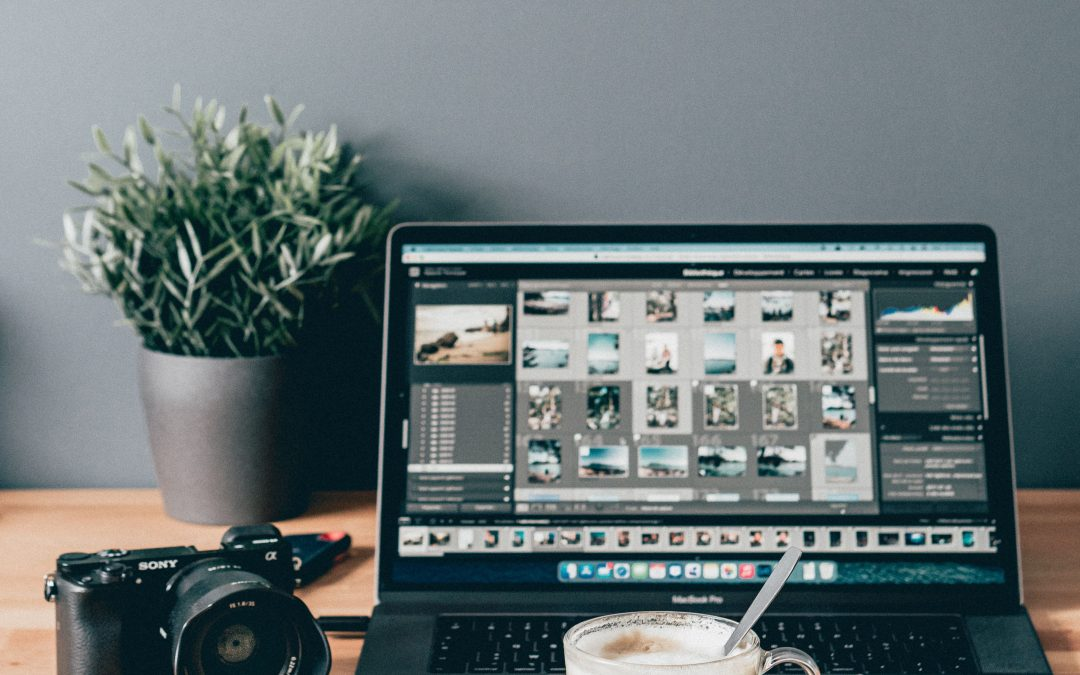 The Best Photography Courses Abroad – 2021