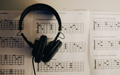 Here Are The Top Music Schools In The World – 2021 List