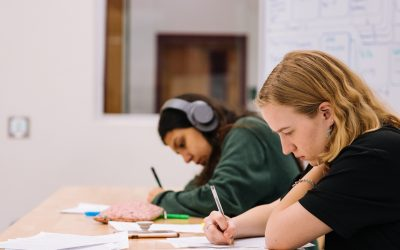 Foundation Studies Programme – Everything You Need To Know About It